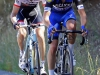 631316335DP003_Amgen_Tour_o