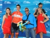 during stage five of the Amgen Tour of California on May 19, 2016 in South Lake Tahoe, California.