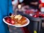 2016 Belgian Waffle Ride