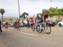 ATOC Stage 1