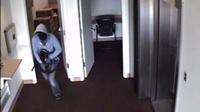 0908Arlington Bank Robber