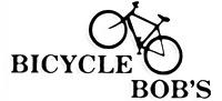 Bicycle Bobs Logo2