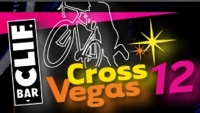 Crossvegas Logo