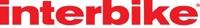 Interbike Logo-2