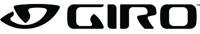 Giro Logo-2