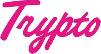 Tourdetrypto Logo
