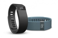 Fitbit-Force-Both-650X0