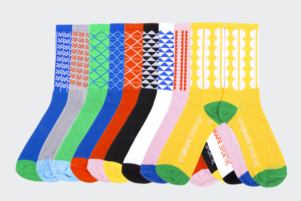Sock Doping 101 Add Class To Your Kick