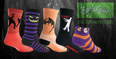 boo_socks