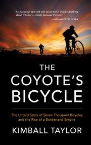 coyotesbike
