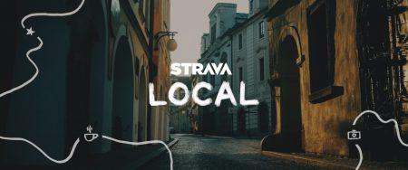 Strava Local Header-1200px