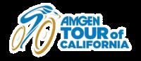 amgen_TOC_logo