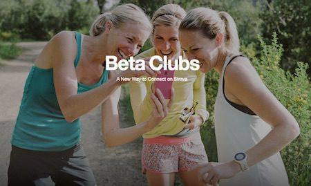 strava_betaclub