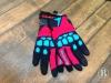 Good Gloves