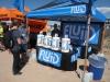 Liquid Fluid