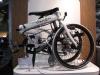 Bike In A Box